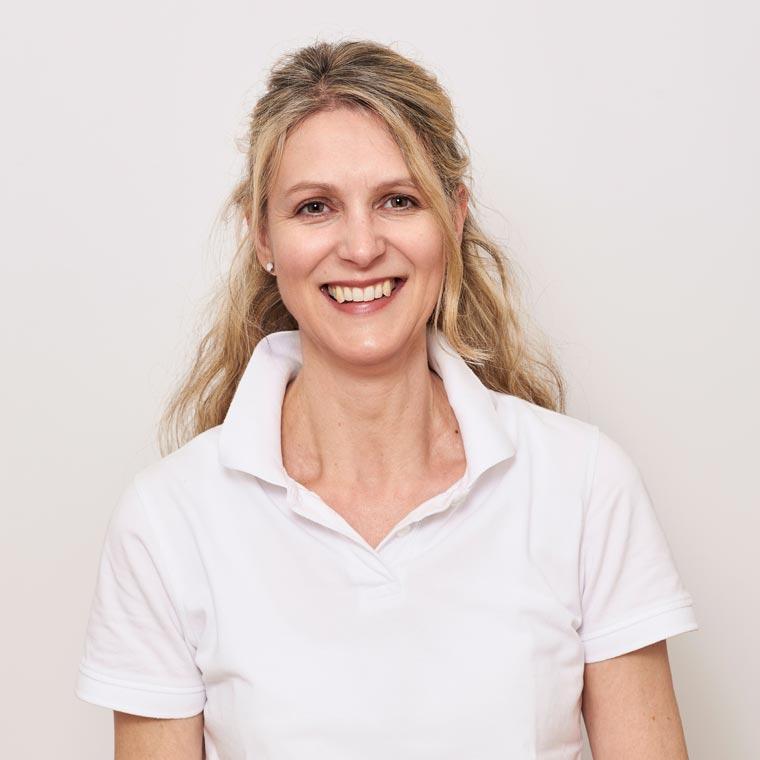 Helga Schopf